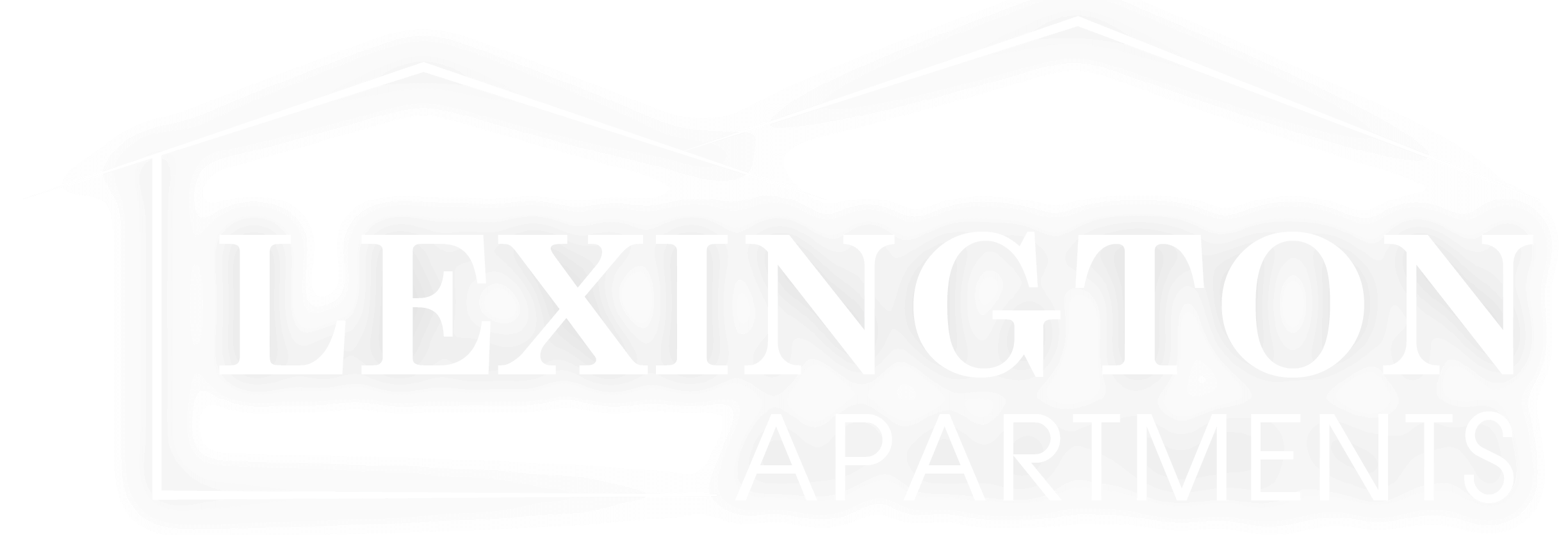Lexington Apartments